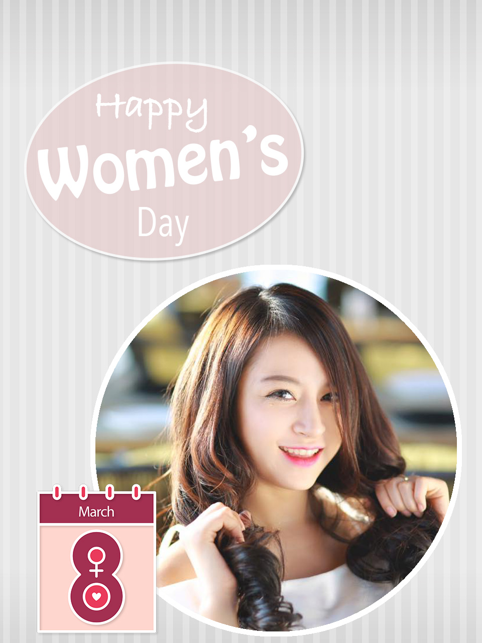 happy women day 3