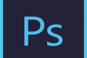 Tài liệu photoshop phần 1 : Làm quen với giao diện và thanh công cụ