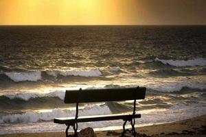 Những hình nền phong cảnh biển cho iphone 7 đẹp