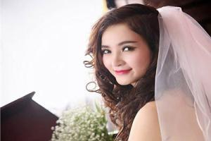 Hướng dẫn cách ghép ảnh cô dâu với PicsArt bằng hình ảnh và video