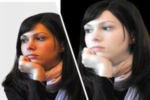 Những điều cần tránh khi retouch ảnh trong photoshop