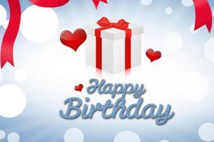 15 bức thiệp chúc mừng sinh nhật ấn tượng không nên bỏ qua