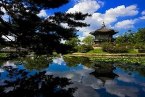 13 biểu tượng của Seoul Hàn Quốc bạn nên biết