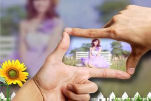 Review ứng dụng ghép ảnh PIP Camera 2017 trực tuyến