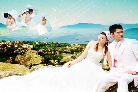 Chia sẻ PSD mẫu thiết kế album ảnh cưới đẹp số 2