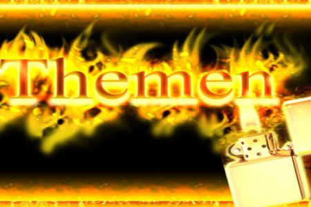 Share PSD ảnh bìa facebook chữ lửa